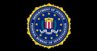 icon-FBI logo