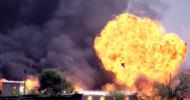 waco-explosion