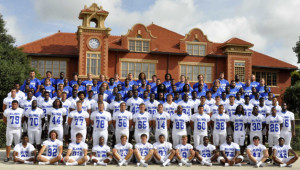 2014 Buc FB FEATURE