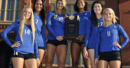 2014 buc vb feature