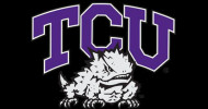 TCU FEATURE