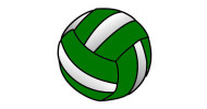 VOLLEYBALL FEATURE
