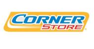corner store feature