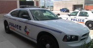 navasota pd feature