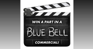 Blue Bell contest