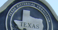 HISTORICAL COMMISSION FEATURE