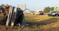 Hwy36 accident feature