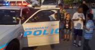 National Night Out feature