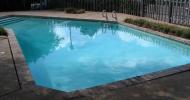 Oak Creek Condos pool