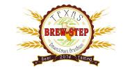 brewstep-logo feature