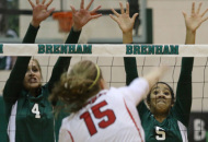 2014 CUBETTE VB West-Williams block feature