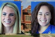2014 blinn vb award feature
