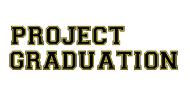 project-graduation FEATURE