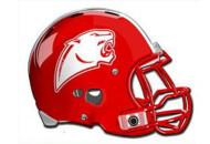 Burton panther helmet feature