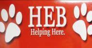 HEB-FEATURE IMAGE