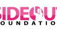 Side-Out-Foundation-Logo