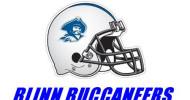 buccaneer helmet