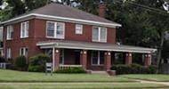 whigham_house2