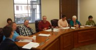 01112countycommissioners