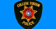 college station pd feature