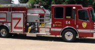 icon-Brenham Fire Dept