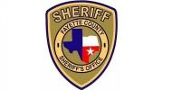 icon-Fayette-Sheriff