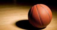 sports-basketball