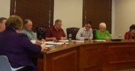 01203countycommissioners