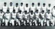 1966-Cubs