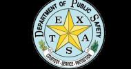 dps_logo-500x314