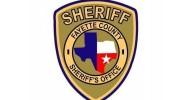 fayette co sheriff