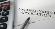 icon-unemployment