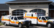 washington-county-ems