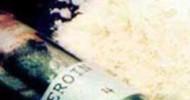 0106heroin