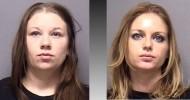 2-arrested