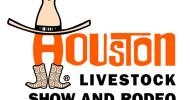 2014 rodeo logo