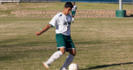 ICON 2014 CUBS SOCCER
