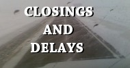 ICON-closings-delays