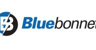 icon-bluebonnet-electric