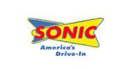 icon sonic