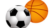 soccer-and-basketball rescheduled
