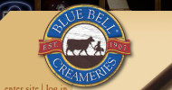 0213BLUEBELLCREAMERIES
