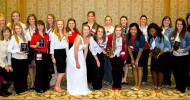 FCCLA and advisers
