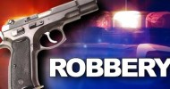 icon-armed-robbery