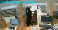 robbery-walgreens
