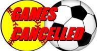 soccer_softball CANCELLED