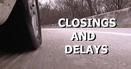 ICON-closings-delays2