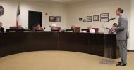 Council-Kimball