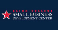 SBDC BLINN FEATURE