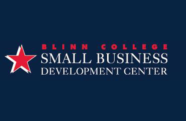 Business Writing Training Classes and Seminars In Houston, TX